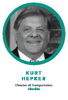 Kurt Hepkerv2