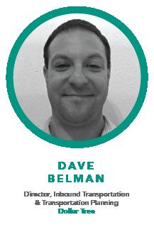 Dave Belmanv2