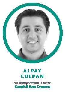 Alpay Culpan