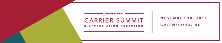 Carrier Summit CVENT Banner_FIN