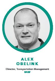 Alex Obelink