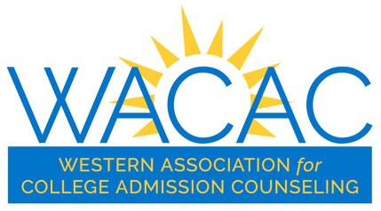 WACAC-Logo_color_revised