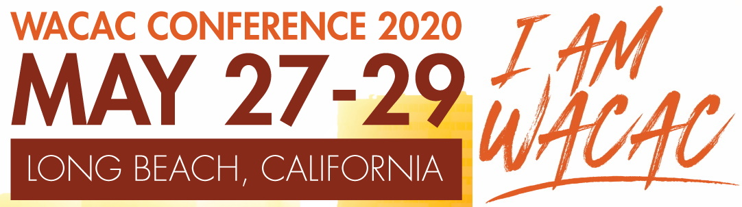 2020 Conference Sponsorship Opportunities