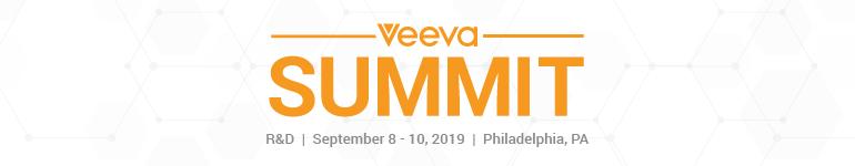 R&D Summit · North America