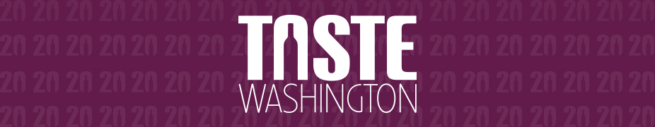 Taste Washington 2017 Trade Registration