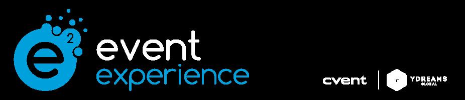 E² - Event Experience