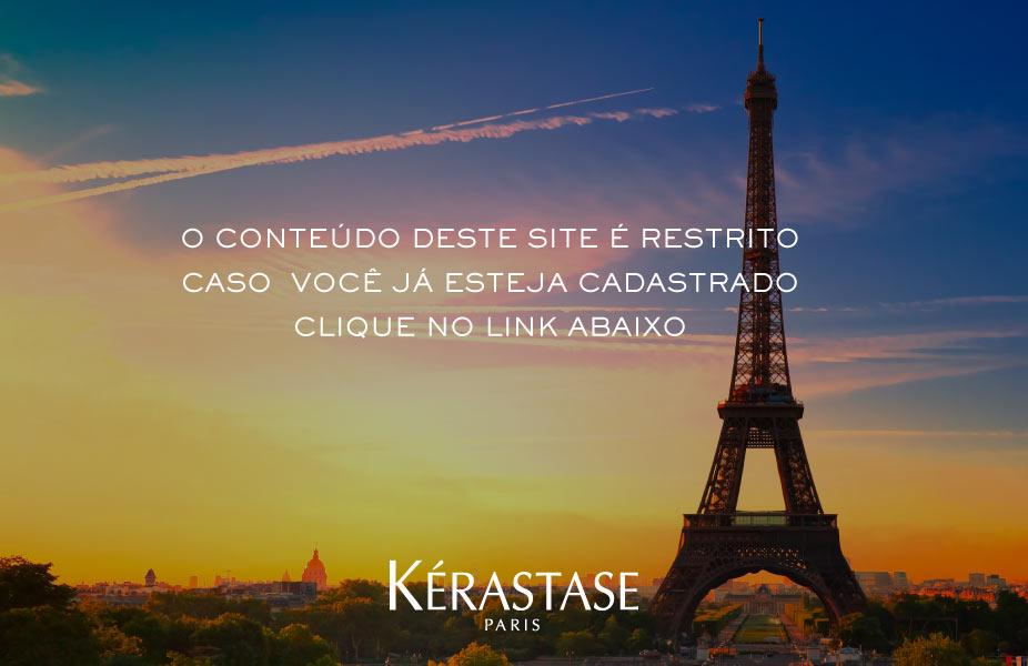 Tela_restrito