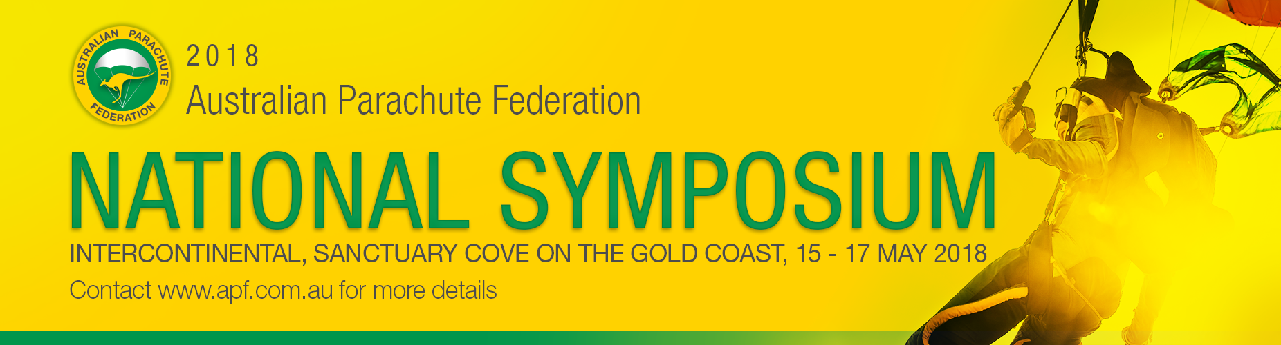 2018 national symposium WEB BANNER