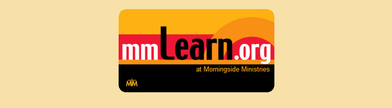 mmLearn.org Online Video