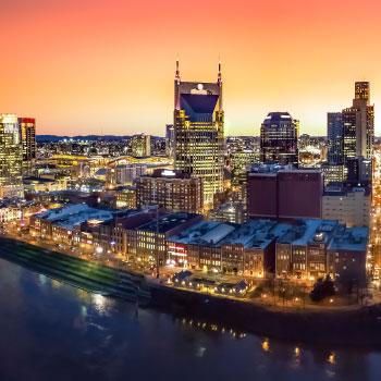 NashvilleBeautySchoolComms_LandingPageImage_US