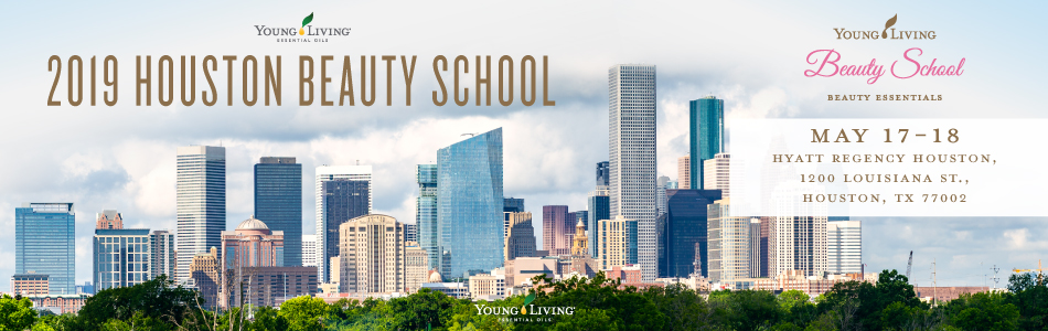 Houston 2-Day Beauty School