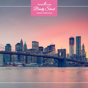 Beauty-school-NY-2020 square