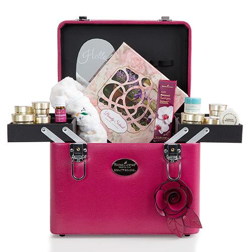 Canada Beauty Kit