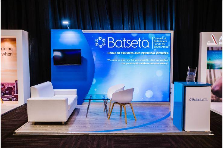 Batseta Winter Conference 2018