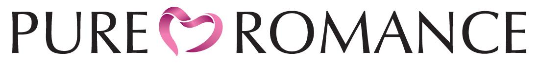 NEW PR Logo