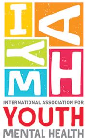 IAYMH Logo