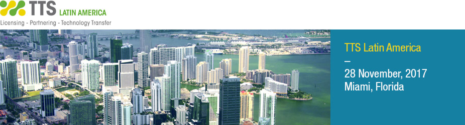 TTSLA Miami-2017_Banner_926px
