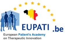 The EUPATI Belgium Patient Forum 2018 – Facilitating Patient Participation through Education