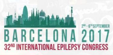 IEC Barcelona 2017