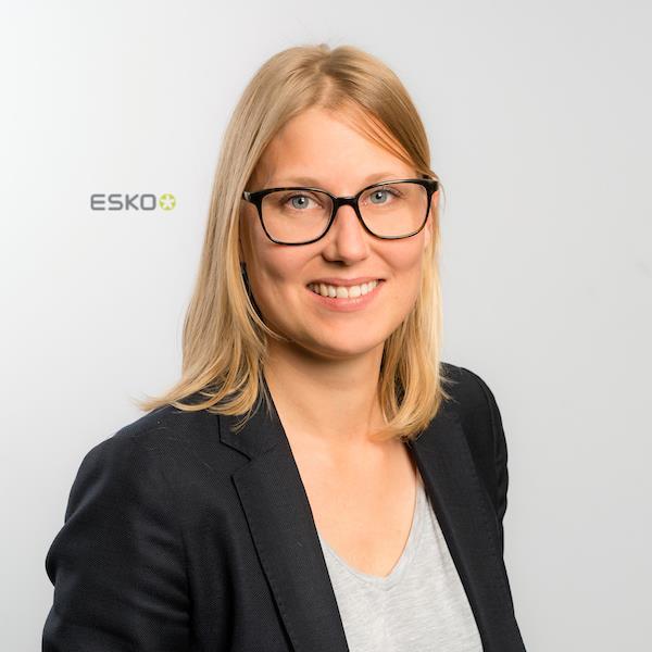 CVE-20170711-Lina Hakansson.jpg