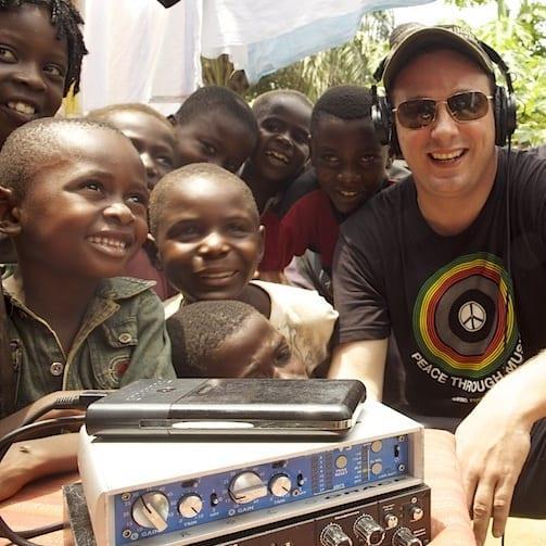 mark-CONGO-KIDS-OK.jpg