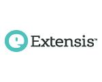 EW18-Partner-Logo-Extensis