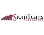 EW18-Partner-Logo-Significans