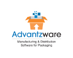 EW18-Partner-Logo-Advanzeware