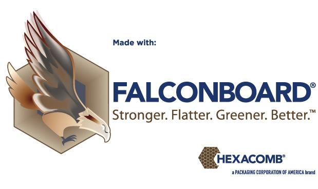 Falconboard-3