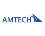 EW18-Partner-Logo-Amtech