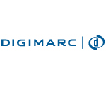 EW18-Partner-Logo-Digimarc