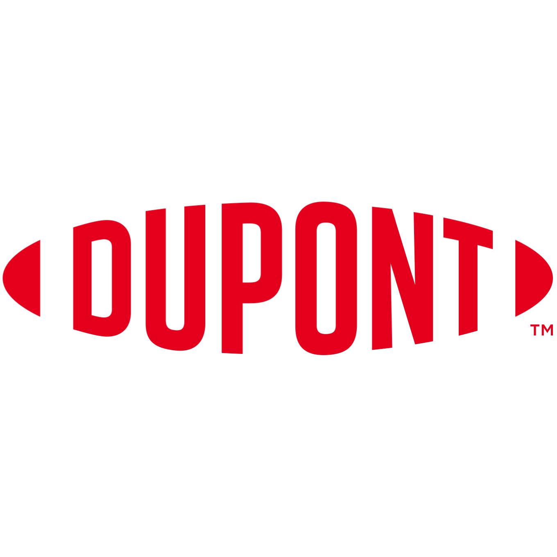 dupont_new2
