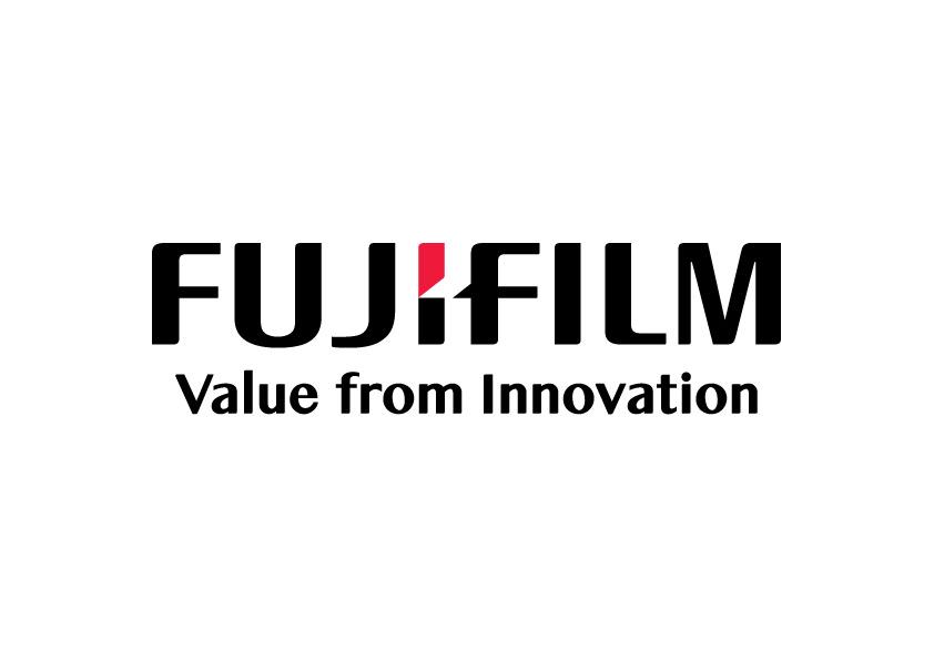 EW19-Sponsor-Fuji