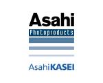 EW18-Partner-Logo-Asahi
