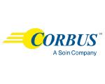 EW18-Partner-Logo-Corbus