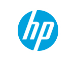 EW18-Partner-Logo-HP
