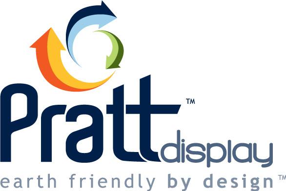 PrattLogo_2011