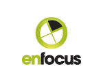 EW18-Partner-Logo-Global-Enfocus