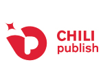 EW18-Partner-Logo-Chili-Publish