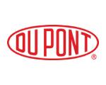 EW18-Partner-Logo-Dupont