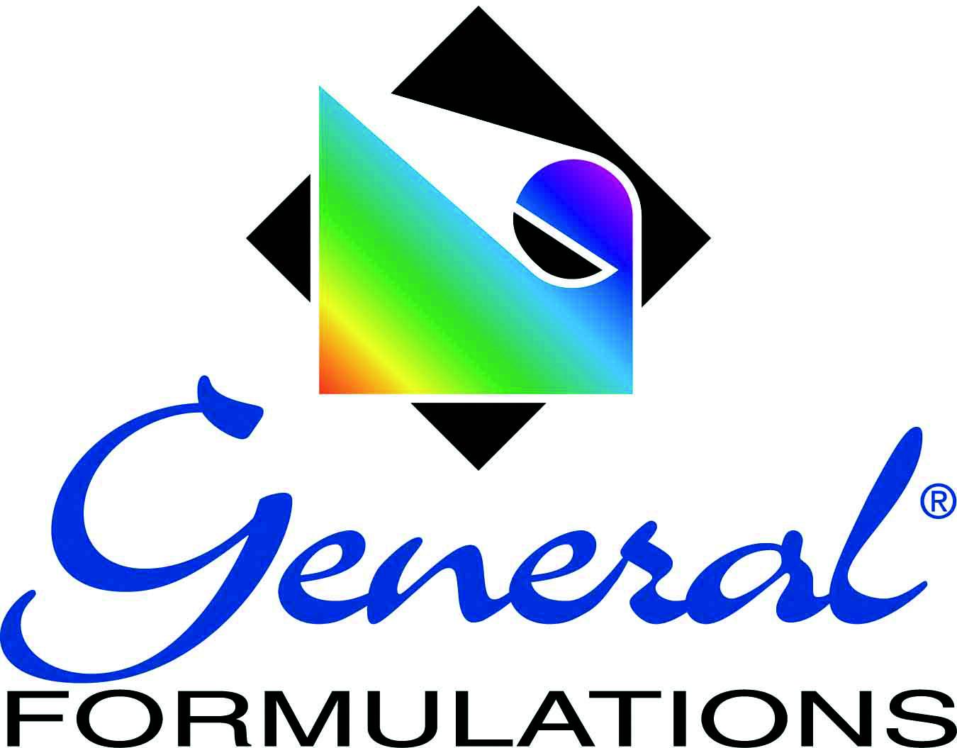GF-Logo-Vertical-CMYK