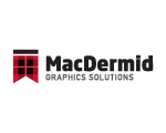EW18-Partner-Logo-MacDermid