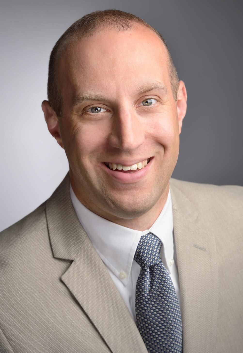 Ken Kosior_Clinical Associate Prof Athletic Training & Sports Medicine.jpg