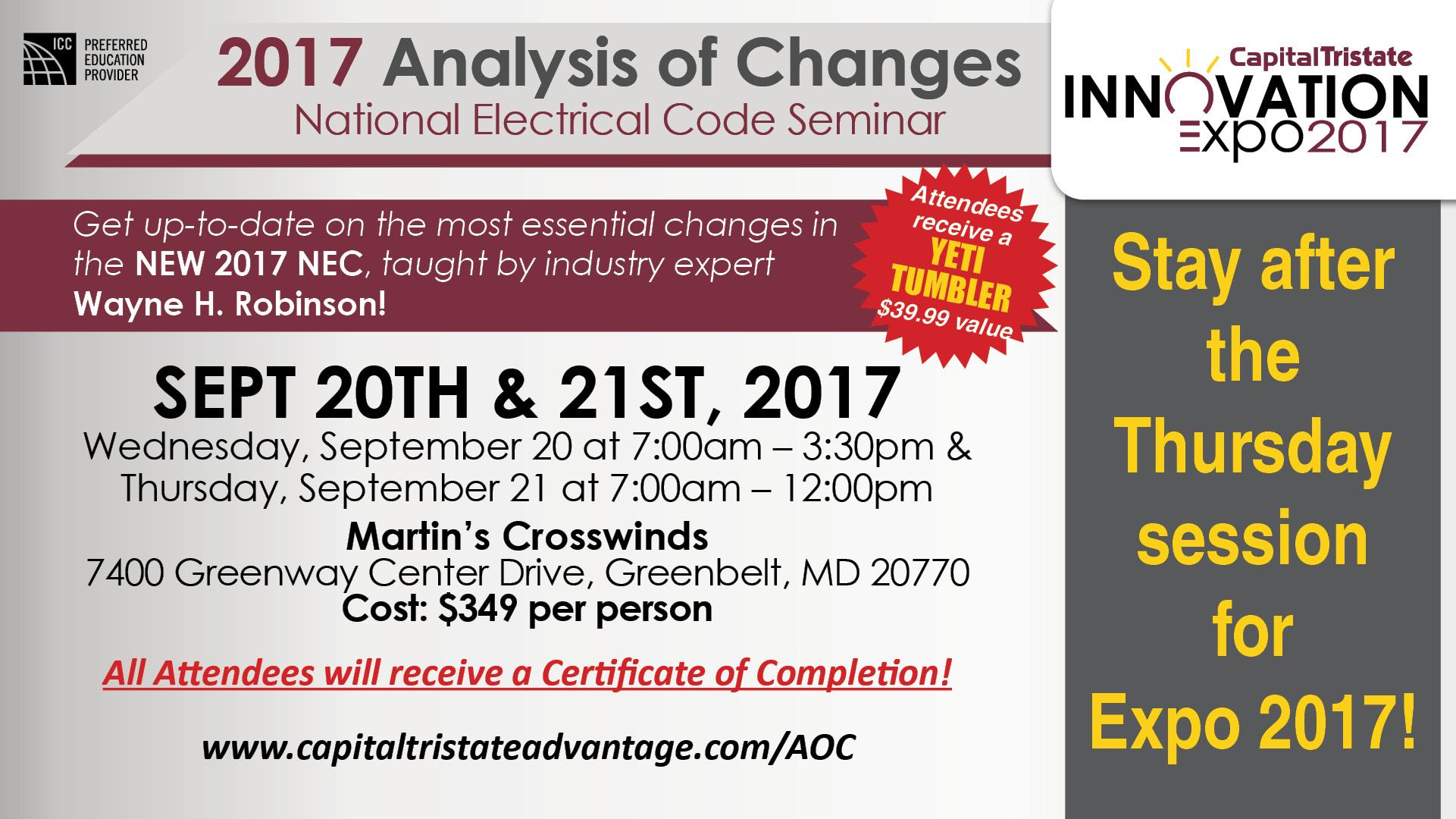 2017.09.20_Event_AnalysisofChanges&Expo_CTV_REV