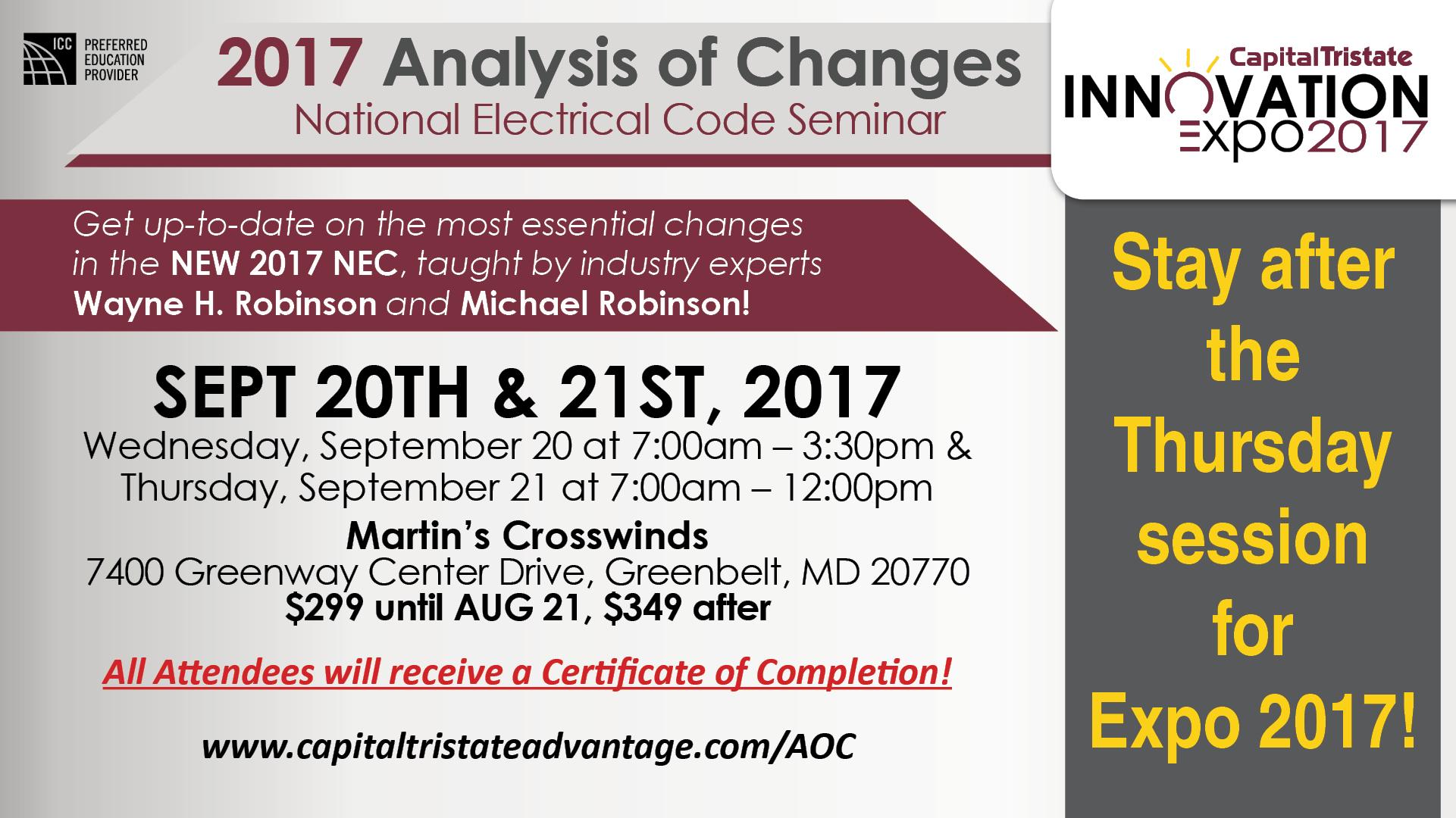 2017.09.20_Event_AnalysisofChanges&Expo_CTV (2)