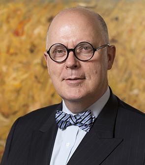 Professor S Bruce Dowton.jpg