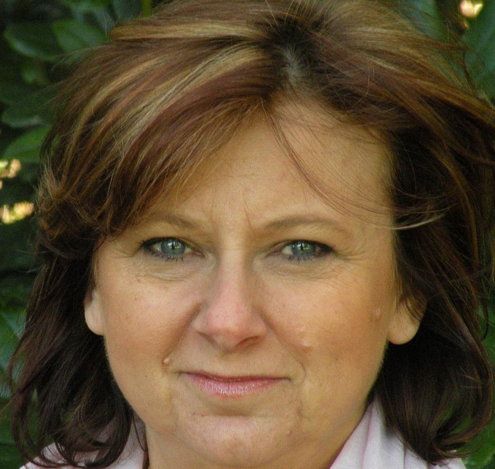 Susanne Clarke.JPG