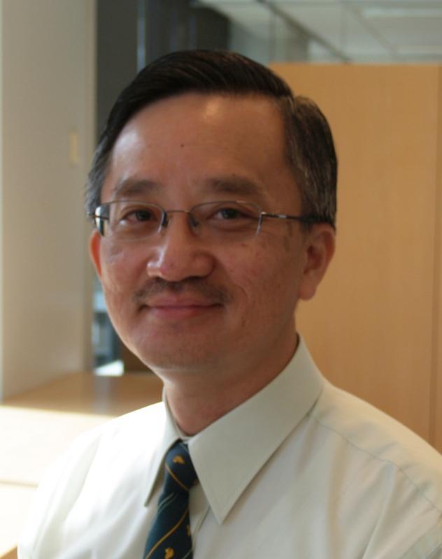Ronald Tan.JPG