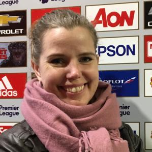 Julia Holte Sempler.png