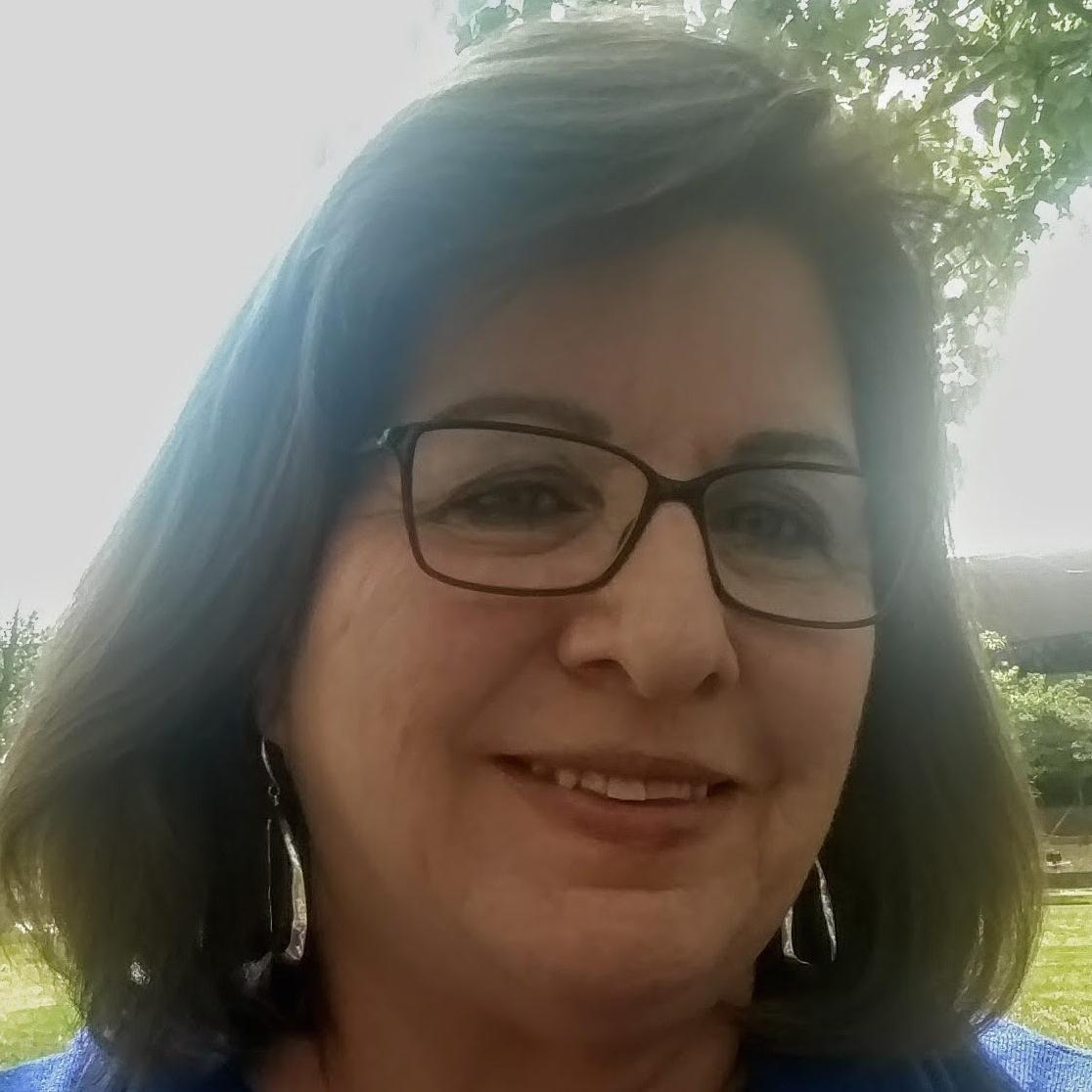 Karen Kusler headshot.jpg